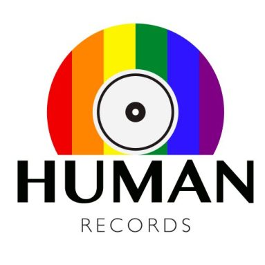 cropped-human-records-2-page-001-e1489488194903.jpg